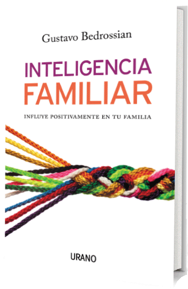 inteligencia-familiar-tapa-