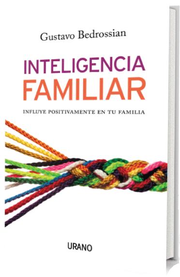 inteligencia-familiar-tapa-