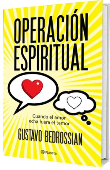 operacion-espiritual