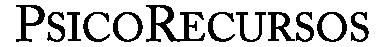 psico-logo